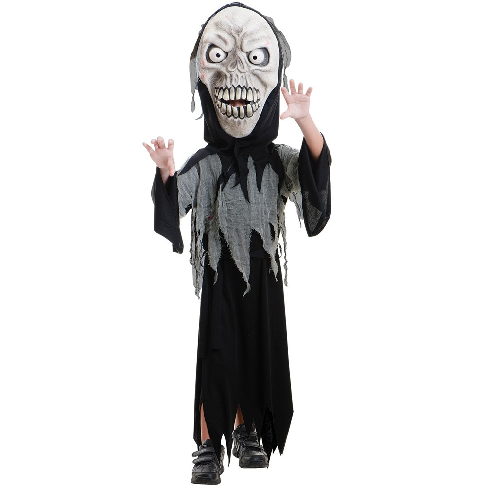 Halloween Costumes For Kids Scary.Sale Kids Scary Halloween Costume