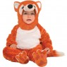 Baby Fox Costume at Fancy Dress and Party