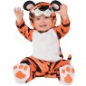 Baby Tiger Costume at Fancy Dress and Party