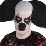 Black Clown Nose at Fancy Dress and Party