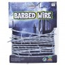 Carded Barbed Wire at Fancy Dress and Party