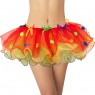 Clown Tutu at Fancy Dress and Party