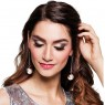 Disco Ball Earrings at Fancy Dress and Party