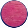Fuchsia Pink Snazaroo Face Paint at Fancy Dress and Party