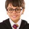 Harry Potter Glasses at Fancy Dress and Party