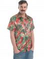 Hawaiian Shirt at Fancy Dress and Party