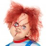 Chucky Mask at Fancy Dress and Party
