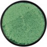 Metallic Green Snazaroo Face Paint at Fancy Dress and Party