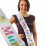 Mum To Be Sash at Fancy Dress and Party
