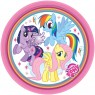 My Little Pony Paper Plates at Fancy Dress and Party