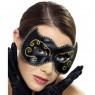 Persian Eyemask at Fancy Dress and Party