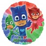 PJ Masks Balloon at Fancy Dress and Party