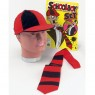 Schoolboy Set at Fancy Dress and Party