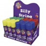 Silly String at Fancy Dress and Party