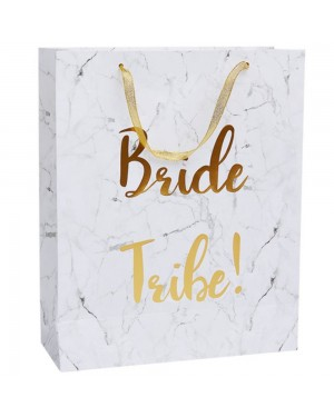 Bride Tribe Gift Bag at Fancy Dress and Party