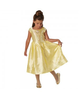 Classic Belle Dress at Fancy Dress and Party