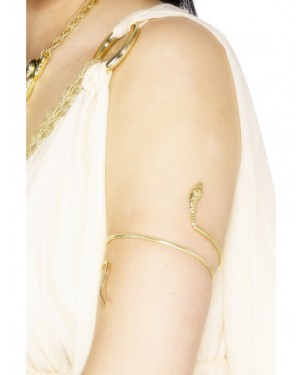 Egyptian Bracelet at Fancy Dress and Party