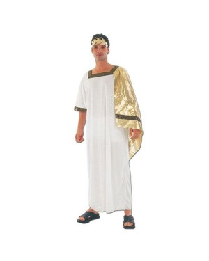 Roman Size Costume at Fancy Dress and Party