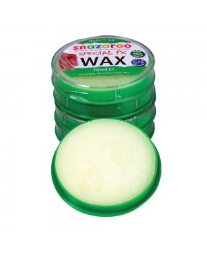Snazaroo FX Wax at Fancy Dress and Party