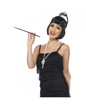 Flapper Instant Kit at Fancy Dress and Party