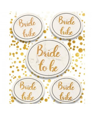 Hen Party Badges at Fancy Dress and Party