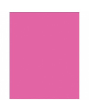 Large Plastic Pink Tablecloth at Fancy Dress and Party