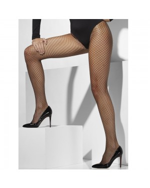 Lattice Tights at Fancy Dress and Party