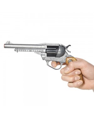 Nevada Style Pistol at Fancy Dress and Party