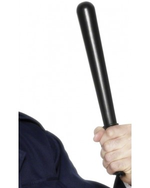 Police Truncheon at Fancy Dress and Party