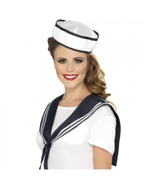 Sailor Girl Kit at Fancy Dress and Party