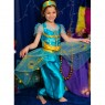 Princess Jasmine Costume Alternative View at Fancy Dress and Party