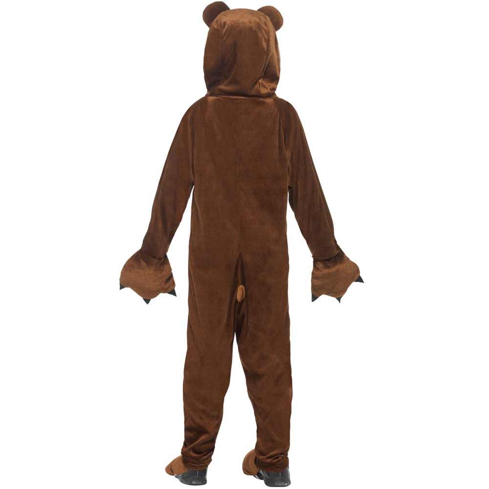 Shop teddy bear onesies created by independent artists from around the globe. We print the highest quality teddy bear onesies on the internet. My TeePublic. Tags: teddy-bears, teddy-bear, fashion, design, kids TEDDY BEAR Onesie. by GRIFFINPASSANT $ Main Tag Teddy Bear Onesie.