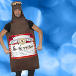 Mens Fancy Dress Costumes at Fancy Dress and Party