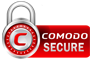 Secured By Commodo